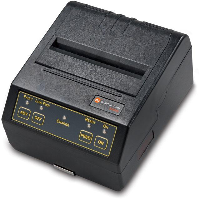 Datamax-O'Neil S2000i Portable Printer