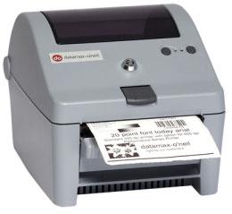 Datamax-O'Neil Workstation Printer