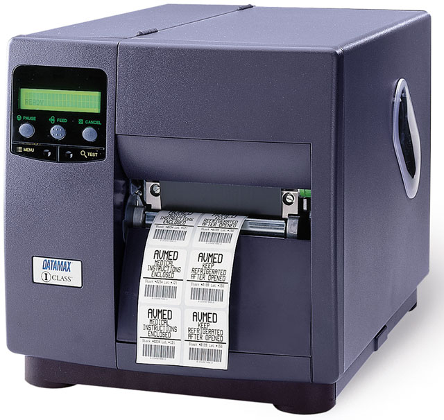Datamax I Class Printer Best Price Available Online