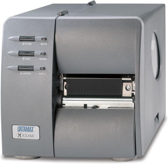 Datamax M-4206 Printer
