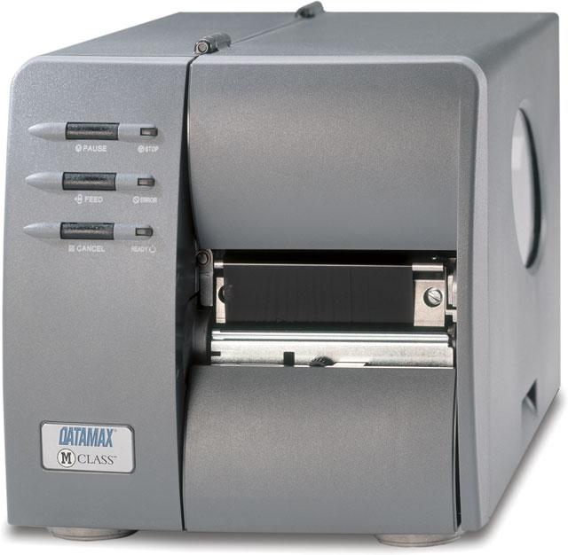 Datamax M−4206