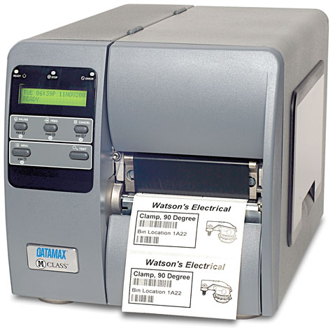 Datamax M-4308 Printer