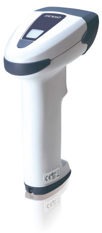 Denso AT27Q-SB Scanner