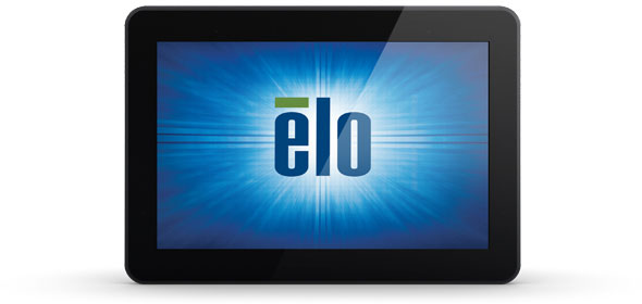 Elo 1093L Open-Frame Touchscreen