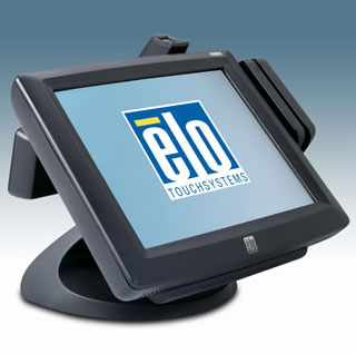 Elo Entuitive 1229L Touchscreen