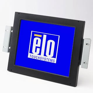 Elo Entuitive 1247L Touchscreen