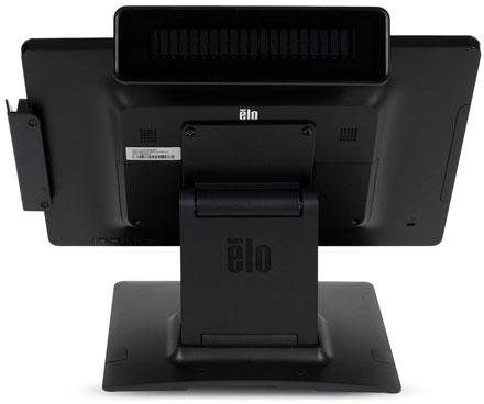 Elo M-Series 1502L Touchscreen