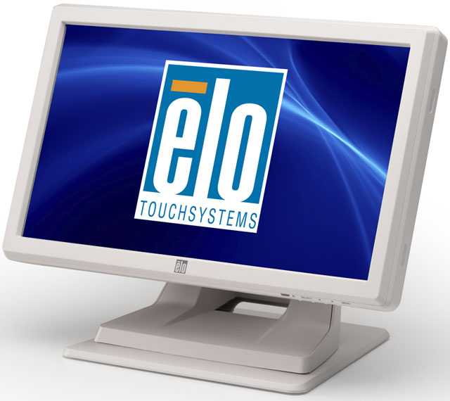 Elo 1519LM Touchscreen