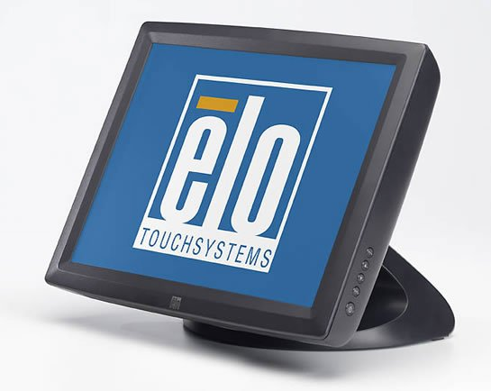 ELO TOUCHSYSTEMS APR DRIVERS PC