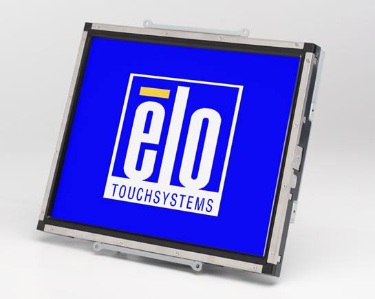 Elo 1537L Touchscreen