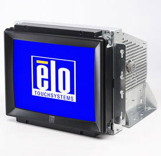 Elo Entuitive 1545C Touchscreen