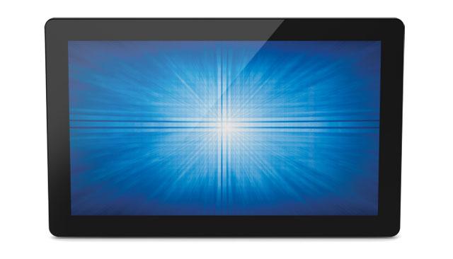 Elo 1593L Open Frame Touchscreen