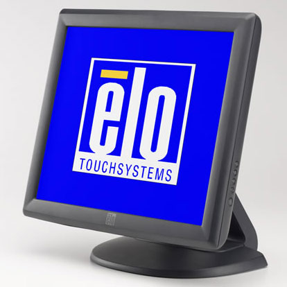 Elo 1715L Touchscreen