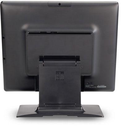 Elo 1723L Touchscreen