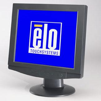 Elo Entuitive 1724L Touchscreen