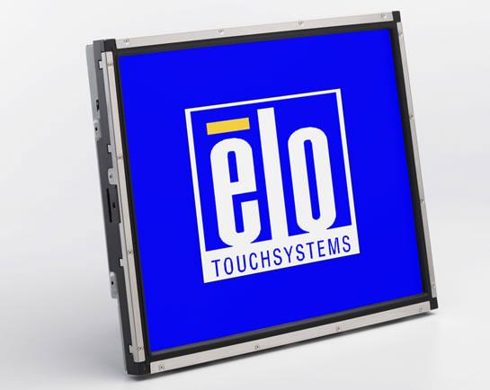 Elo 1739L Touchscreen