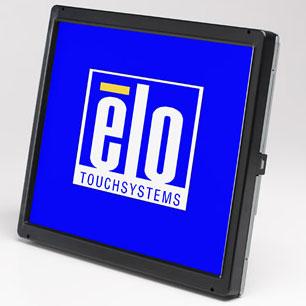Elo Entuitive 1746L Touchscreen
