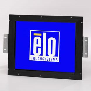 Elo Entuitive 1747L Touchscreen