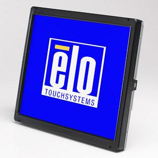 Elo Entuitive 1749L Touchscreen