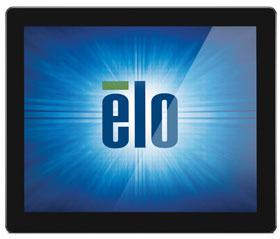 Elo 1790L Digital Signage Display