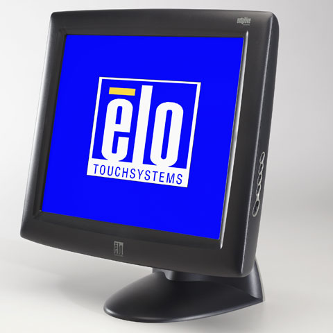 Elo Entuitive 1825L Touchscreen