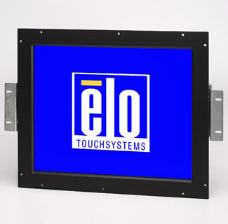 Elo Entuitive 1847L Touchscreen