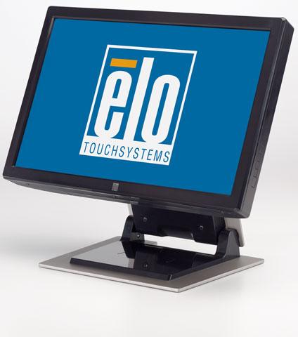 Elo 1900L Touchscreen