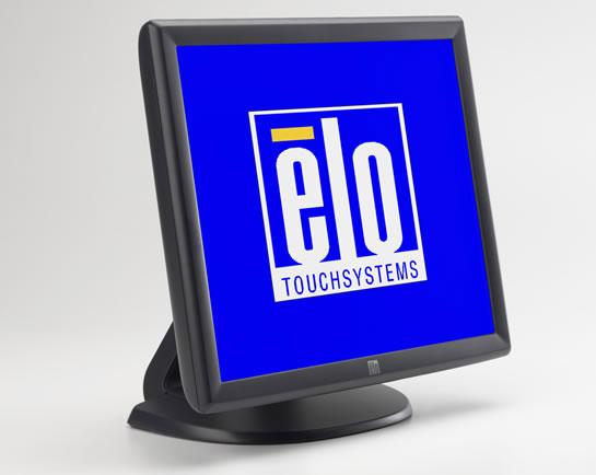 Elo 1915L Touchscreen