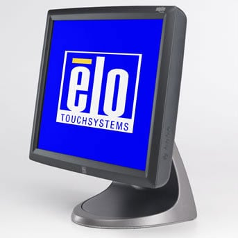 Elo Entuitive 1925L Touchscreen