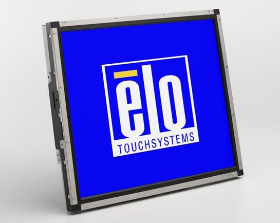 Elo 1939L Touchscreen