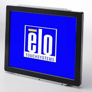 Elo Entuitive 1947L Touchscreen