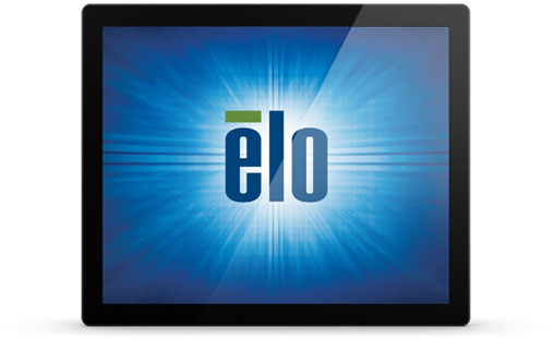 Elo 1990L Open-Frame Touchscreen
