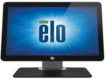 Elo M-Series 2002L 20-inch LED Touchscreen