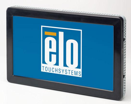 Elo 2039L Touchscreen