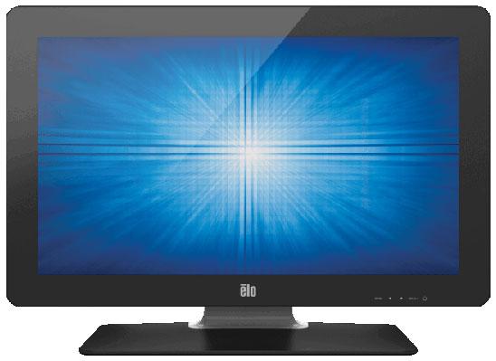 Elo 2201L Touchscreen