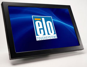 Elo 2242L Touchscreen
