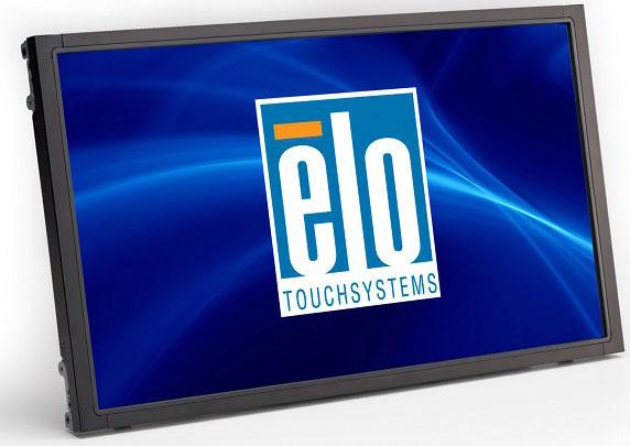Elo 2244L Touchscreen