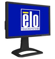 Elo 2420L Touchscreen