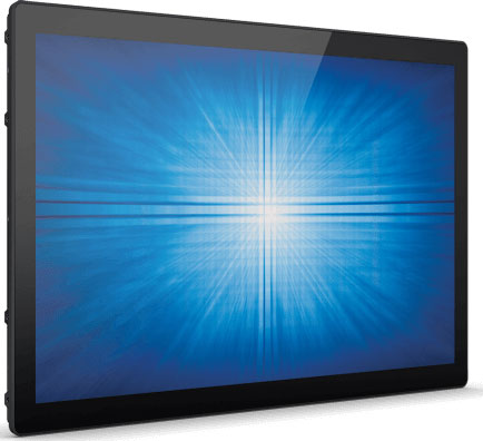 Elo 2794L Open-Frame Touchscreen