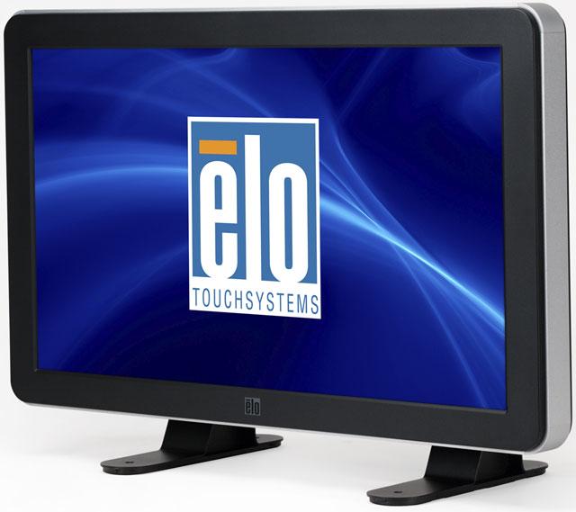 Elo 3200L Touchscreen
