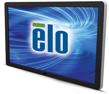 Elo 3201L Digital Signage Display