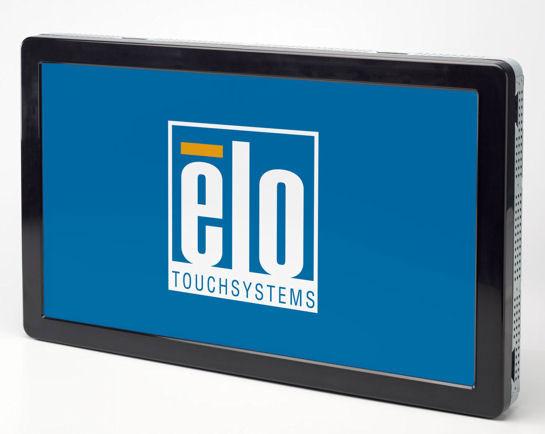 Elo 3239L Touchscreen