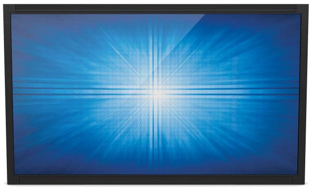 Elo 3243L Touchscreen