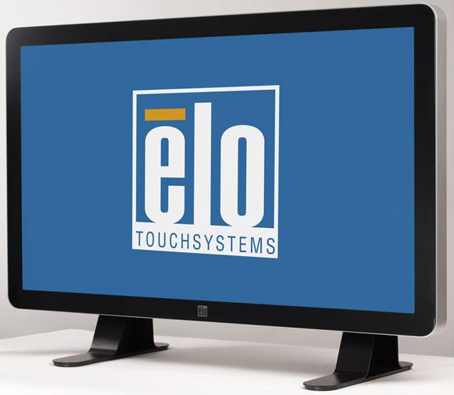 Elo 4600L Touchscreen