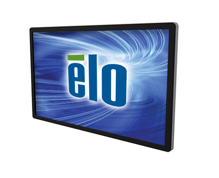 Elo IDS 02 Series: 4602L Digital Signage Display
