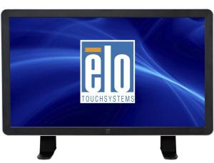Elo 5500L Touchscreen