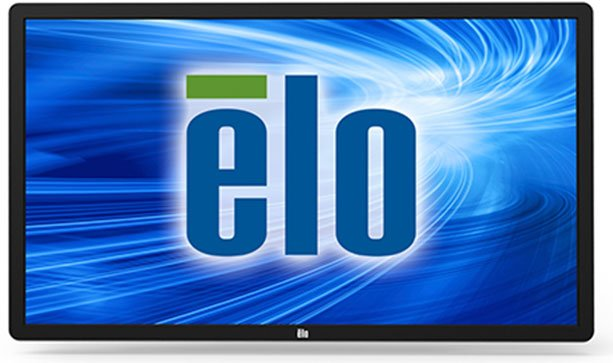 Elo 7001LT Digital Signage Display