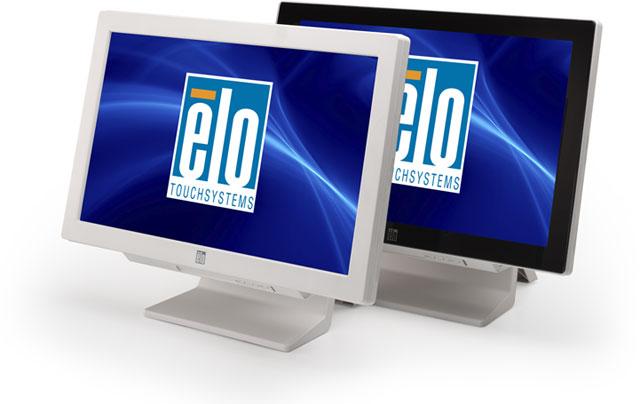 Elo CM Series Touchscreen