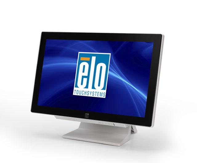 Elo CM2 Touchscreen