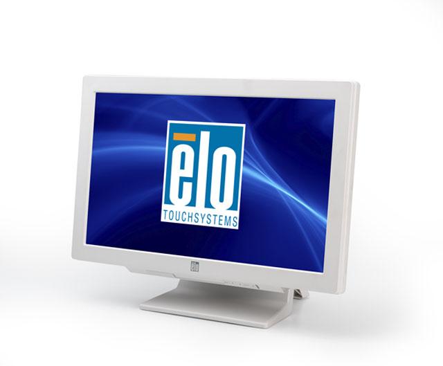 Elo CM3 Touchscreen